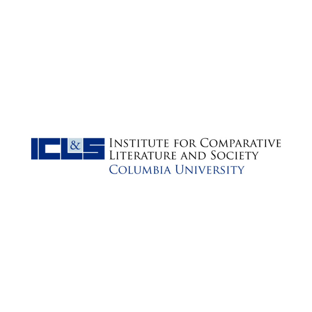 Logo for ICLS