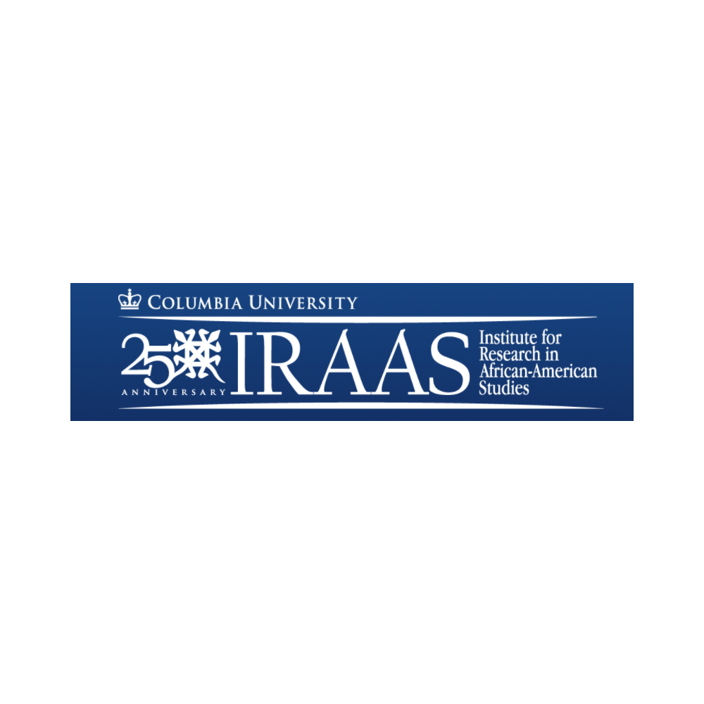 Logo for IRAAS